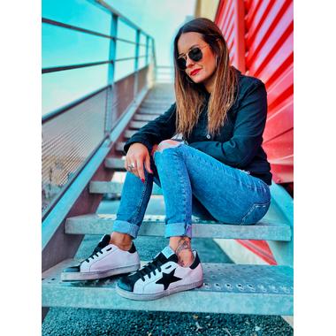 veste_lalia_noir