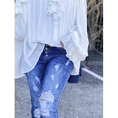 chemise_tia_blanc_keva