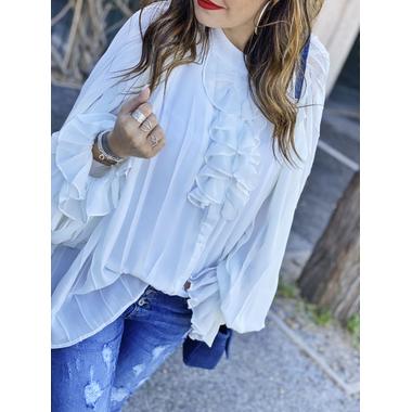 chemise_tia_blanc_keva-4