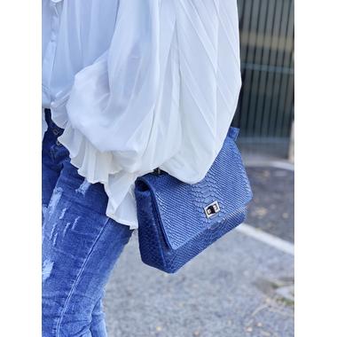 chemise_tia_blanc_keva-3