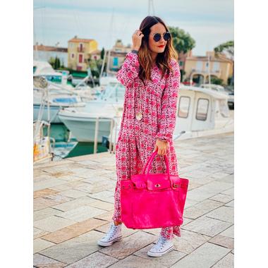 robe_yolanda_01