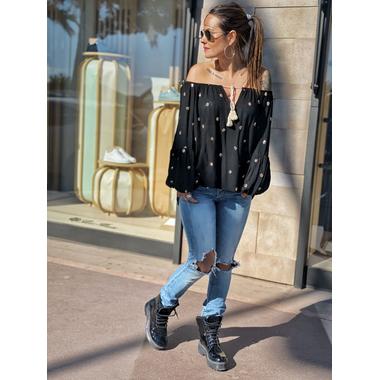 blouse_bohemia_noire-3