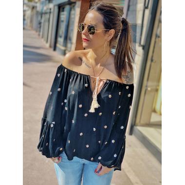 blouse_bohemia_noire