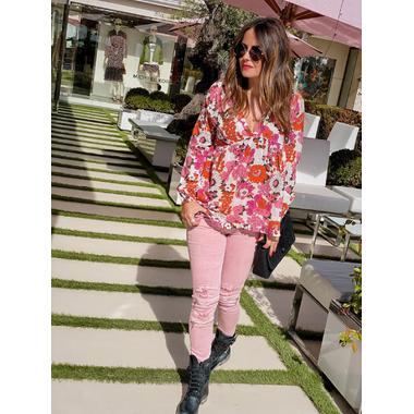 blouse_natanael_03
