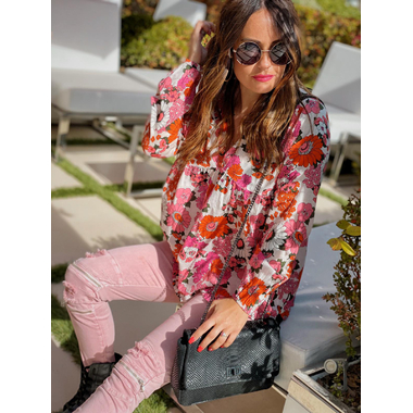 blouse_natanael_02
