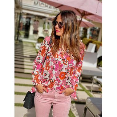 blouse_natanael_01