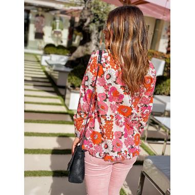 blouse_natanael_04