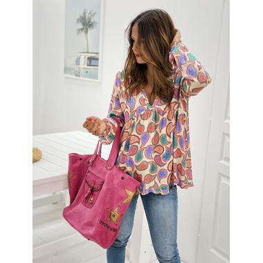 blouse_natalia_banditas-3
