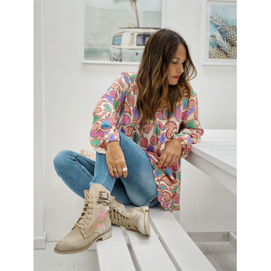 blouse_natalia_banditas-2
