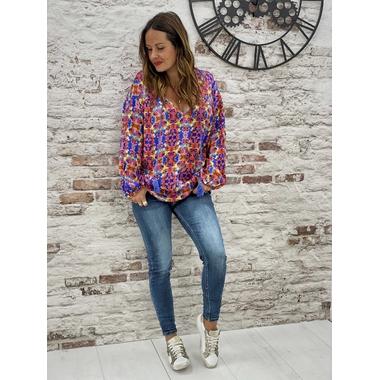 blouse_louvre_violet_chantalb-2