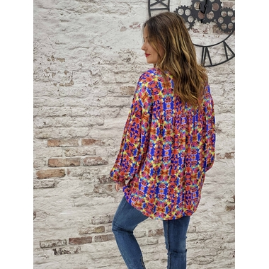 blouse_louvre_violet_chantalb-4