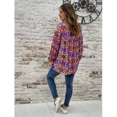 blouse_louvre_violet_chantalb-5