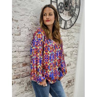 blouse_louvre_violet_chantalb-3