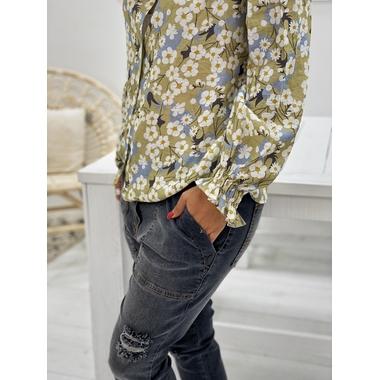 chemise_florela_banditas-7