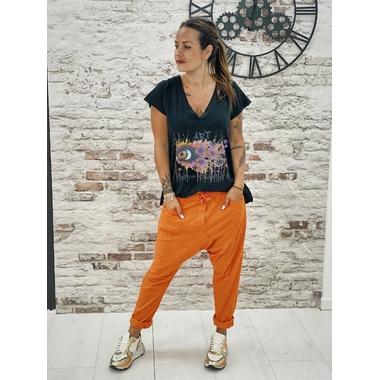 jogg_kimba_orange_chantalb