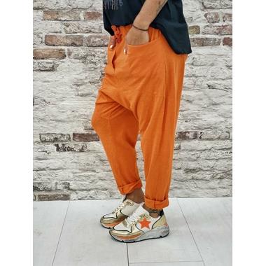 jogg_kimba_orange_chantalb-4