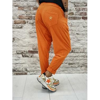 jogg_kimba_orange_chantalb-5