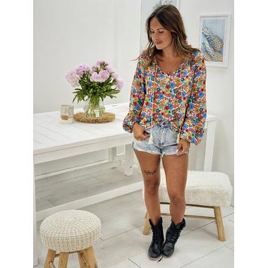 blouse_escale_banditass-5