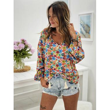 blouse_escale_banditass-4