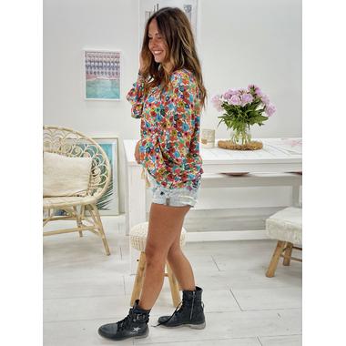 blouse_escale_banditass-3
