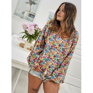 blouse_escale_banditass-2