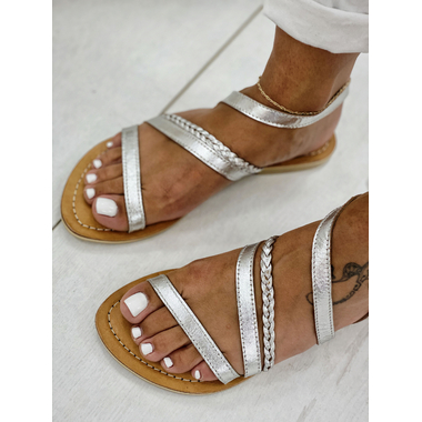 sandales_manado_argent_bali_bali-3