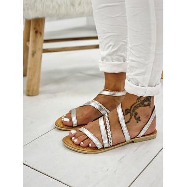 sandales_manado_argent_bali_bali-2