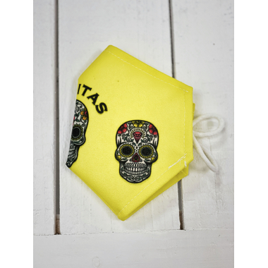 masque_skull_jaunefluo_banditas-2