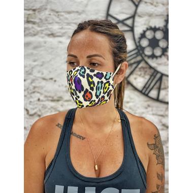 masque_leo_banditas-3