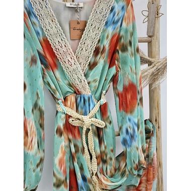 robe_thea_bleu_wiya