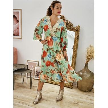 robe_thea_bleu_wiya-7