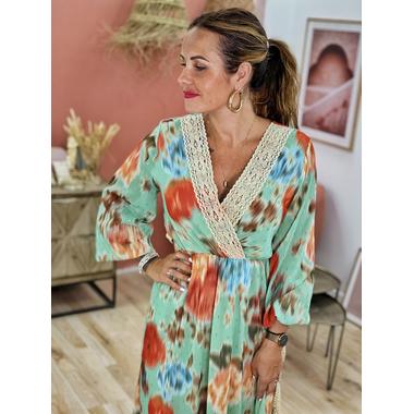 robe_thea_bleu_wiya-6