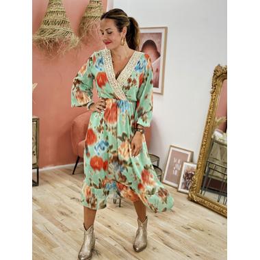 robe_thea_bleu_wiya-5
