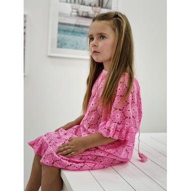 robe_angela_rose_chantalb-5