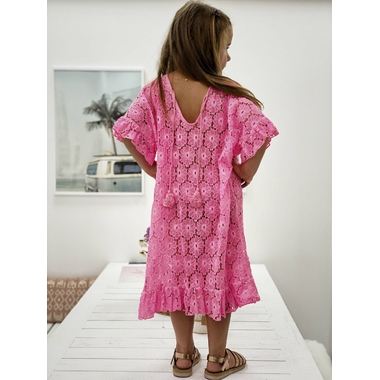 robe_angela_rose_chantalb