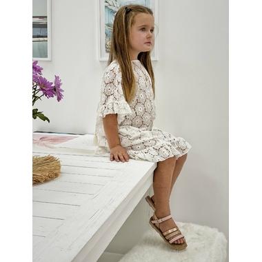 robe_angela_blanc_chantalb-7