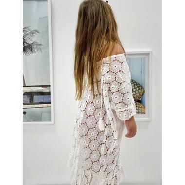 robe_angela_blanc_chantalb-5