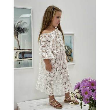 robe_angela_blanc_chantalb-4