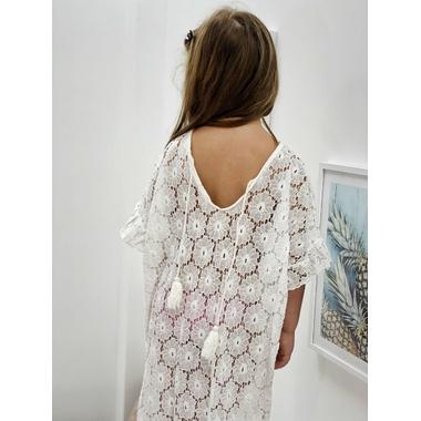 robe_angela_blanc_chantalb