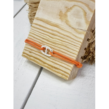 bracelet_camelia_orange-2