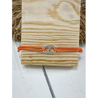 bracelet_camelia_orange
