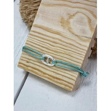 bracelet_camelia_turquoise