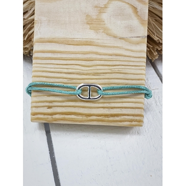bracelet_camelia_turquoise-2