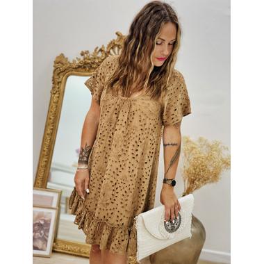 robe_veronica_camel_banditas-8