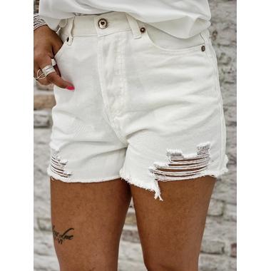 short_cristal_blanc_wiya-5