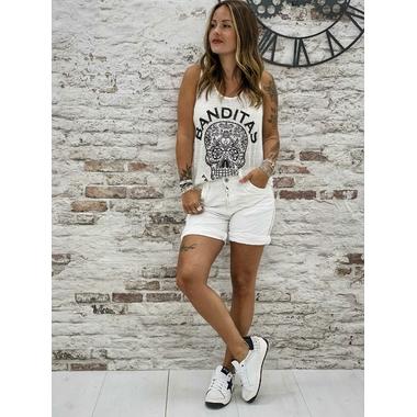 SHORT_pomea_blanc