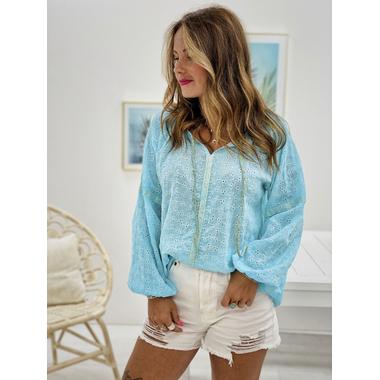blouse_zelie_bleu_wiya