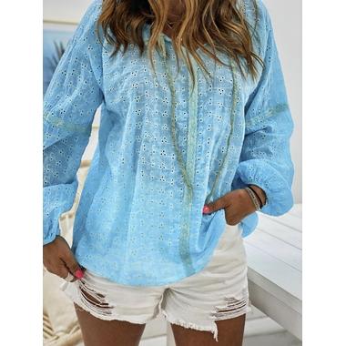 blouse_zelie_bleu_wiya-2