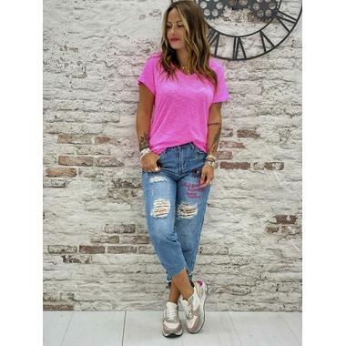 jeans_benny_wiya