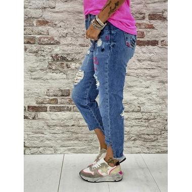 jeans_benny_wiya-3